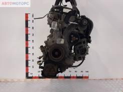 Двигатель Volvo V50 2006, 1.8 л, бензин (B4184S11 38755)