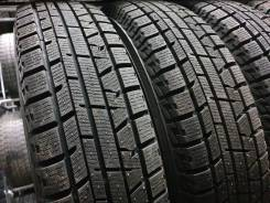 Yokohama Ice Guard IG50, 155/80 R13