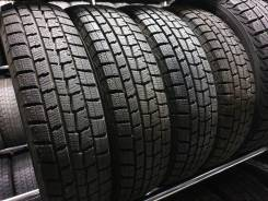 Dunlop Winter Maxx WM01, 155/80 R13