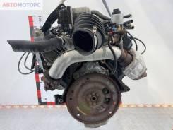Двигатель Pontiac Grand Prix 2007, 3.8 л, бензин (L67 не читается)