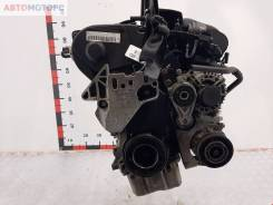 Двигатель Volkswagen Passat 6 2005, 2 л, бензин (BVY 11334)