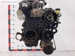 Двигатель Ford Focus 2 2005, 1.6 л, бензин (HXDA 5M09703)