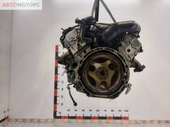 Двигатель Mercedes W210 (E Class) 1999, 3.2 л, бенз (112.941 30386098)