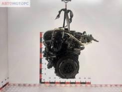 Двигатель Volkswagen Passat 6 2005, 2 л, бензин (BLR)