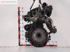 Двигатель Renault Scenic 2 2007, 2 л, бензин (F4R 771 не читается)