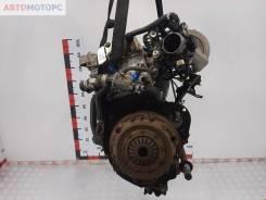 Двигатель Fiat Bravo 1 1996, 2 л, бензин (182 A1.000 не читается)
