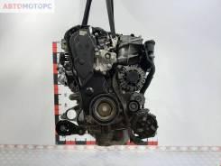 Двигатель Peugeot 5008 2010, 2 л, дизель (RH02)