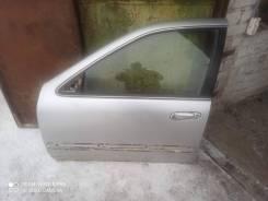 Дверь передняя левая Nissan Cefiro a32