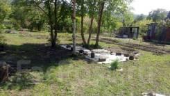 Продам земельный участок Кипарисово, днт Целинник. 620кв.м. Фото участка