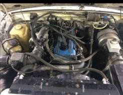 Двигатель ЗМЗ 406 Газ 3110,31105, Газель