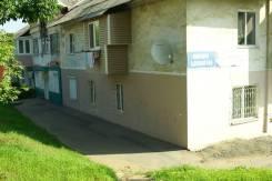 6 комнат и более, улица Комсомольская 8. Бриз, частное лицо, 205,6кв.м. Дом снаружи