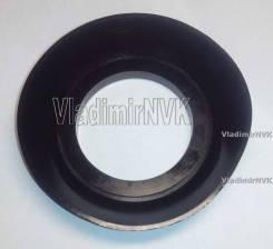 Сальник маслозаливной горловины 13276-4P100