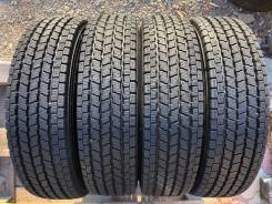 Yokohama Ice Guard IG91, 165/80 R14