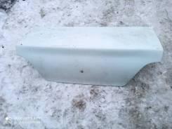 Крышка багажника Daewoo Nexia N100