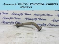 Труба глушителя 1 Nissan Almera [N15-4009]