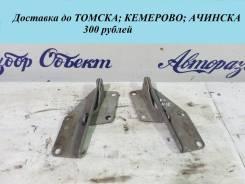 Петли капота Nissan Almera [N15-5005] 654010M000