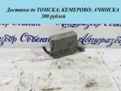 Блок предохранителей Nissan Almera [N15-5011] 243800M000