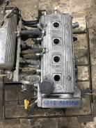 Двигатель Toyota Sprinter Marino AE101, 4AFE