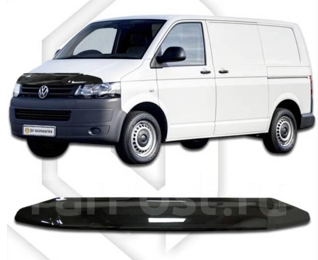 Транспортер владивосток купить фаркоп фольксваген транспортер т4