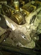 Двигатель LF-VD в разбор