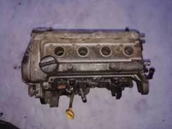 Двигатель 1NZFE на запчасти