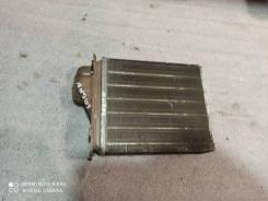 Радиатор отопителя Renault Logan