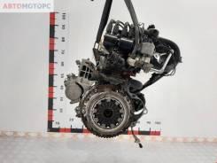 Двигатель Chevrolet Aveo 2009, 1.2 л, бензин (F12S3 не читается)