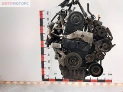 Двигатель Kia Sportage 2 2006, 2 л, дизель (D4EA)