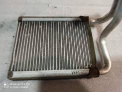 Радиатор отопителя Kia Ceed