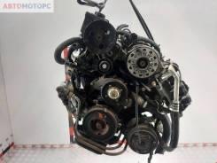 Двигатель Pontiac Trans Sport 1995, 3.8 л, бензин (L27, не читается)