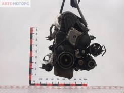 Двигатель Citroen Jumpy (Dispatch) 2004, 1.9 л, дизель