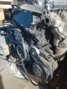 Контрактыный двигатель GA15DE