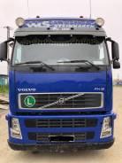 Volvo FH12. Продаётся Volvo FH 12, 12 000куб. см., 4x2