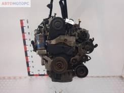 Двигатель Kia Sportage 2 2005, 2 л, дизель (D4EA/5H148054)