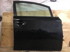 Дверь передняя правая Toyota Wish ZGE20 2Zrfae