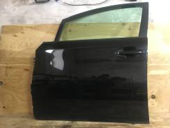 Дверь передняя левая Toyota Wish ZGE20 2Zrfae