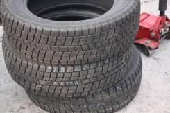 Bridgestone Blizzak MZ-03, 215/60R17