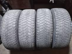 Bridgestone Blizzak DM-Z3, 225/65R17 101Q