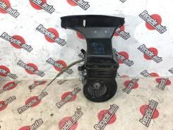 Печка задняя Toyota Granvia VCH16 87104-26070