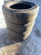 Goodyear Eagle LS EXE, Lt195/65R15