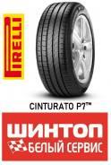 Pirelli Cinturato P7, 205/50R17