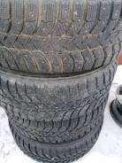 Bridgestone Ice Cruiser 5000, 215/65 R16