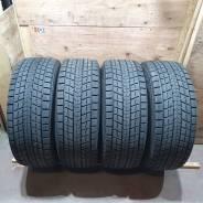 Dunlop Winter Maxx SJ8, 285/60/18
