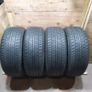 Dunlop Grandtrek AT23, 285/60/18