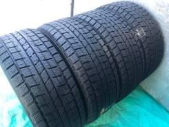 Dunlop DSX, 205/55 R16 =Made in Japan=