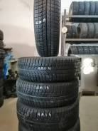 Michelin X-Ice 3, 205/60R16