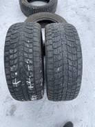 Dunlop Grandtrek SJ6, 285 60 18