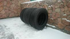 Pirelli Winter Ice Control, 195/65 R15 91Q XL