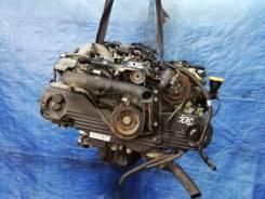Контрактный ДВС Subaru EJ15 Установка Гарантия Отправка