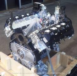 Двигатель Toyota / Lexus 1 VD-FTV 4.5 V8 дизель